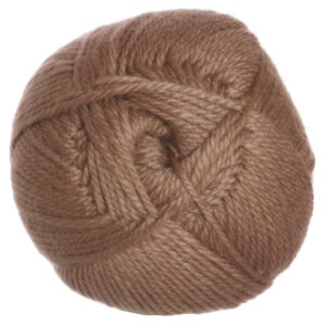 Cascade Cherub Aran Yarn - 42 Apple Cinnamon (Discontinued)