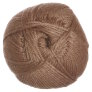 Cascade Cherub Aran - 42 Apple Cinnamon