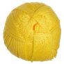 Cascade Cherub Aran - 43 Golden Rod