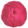Cascade Cherub Aran Yarn - 45 Raspberry (Backordered)
