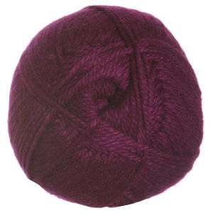 Cascade Cherub Aran Yarn - 46 Red Plum