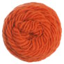 Brown Sheep Lamb's Pride Worsted - M110 - Orange You Glad
