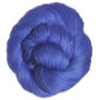 Cascade Ultra Pima Yarn - 3800 Blueberry