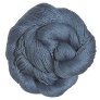 Cascade Ultra Pima Fine Yarn - 3794 Colonial Blue