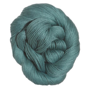 Cascade Ultra Pima Fine Yarn - 3797 Dark Sea Foam