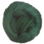 Lorna's Laces Shepherd Worsted Yarn - Pine