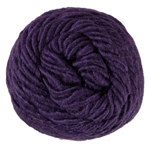 Brown Sheep Lamb's Pride Worsted Yarn - M029 Jack's Plum