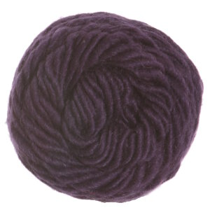 Brown Sheep Lamb's Pride Worsted Yarn - M029 - Jack's Plum