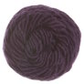 Brown Sheep Lamb's Pride Worsted - M029 - Jack's Plum