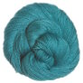Shibui Knits Staccato Yarn - 2027 Pool