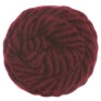 Brown Sheep Lamb's Pride Bulky - M101 - Bing Cherry