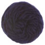 Brown Sheep Lamb's Pride Bulky - M127 - Navy Sailor