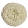 Brown Sheep Lamb's Pride Bulky Yarn - M140 - Aran