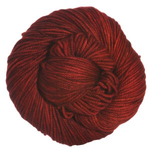 Madelinetosh Tosh Chunky Onesies Yarn - Robin Red Breast