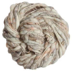 Knit Collage Cast Away Yarn - Oak