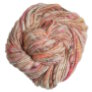Knit Collage Cast Away Yarn - Wild Flower