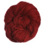 Knit Collage Sister Yarn - Ruby Heather