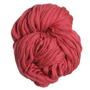 Knit Collage Sister Yarn - Jaipur Rose