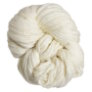 Knit Collage Sister Yarn - Soft Ivory