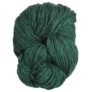 Knit Collage Sister - Frosty Deep Green