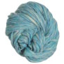 Knit Collage Sister - Turquoise Heather