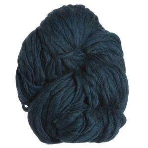 Knit Collage Sister Yarn - Dark Teal