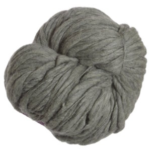 Knit Collage Sister Yarn - Soft Grey Heather