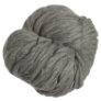 Knit Collage Sister - Soft Grey Heather