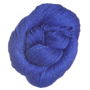 Cascade Sunseeker Yarn - 22 Nautical Blue (Discontinued)