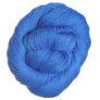 Cascade Sunseeker Yarn - 23 Malibu Blue