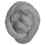 Cascade Avalon Yarn - 02 Silver