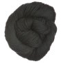 Cascade Avalon Yarn - 03 Pirate Black