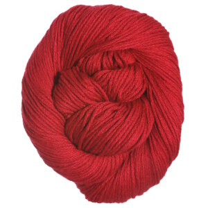 Cascade Avalon Yarn - 04 Crimson