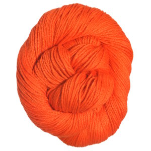 Cascade Avalon Yarn - 08 Red Orange