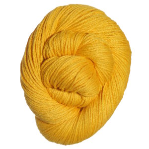 Cascade Avalon Yarn - 10 Artisan's Gold (Discontinued)