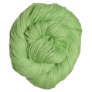 Cascade Avalon Yarn - 12 Opaline Green