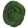Cascade Avalon Yarn - 13 Treetop