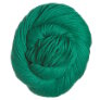 Cascade Avalon Yarn - 14 Golf Green