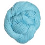 Cascade Avalon Yarn - 16 Blue Radiance