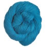 Cascade Avalon Yarn - 17 Enamel Blue