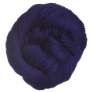 Cascade Avalon Yarn - 19 Medieval Blue