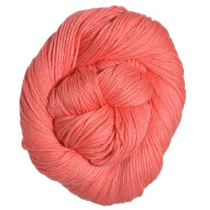 Cascade Avalon Yarn - 25 Georgia Peach