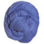 Cascade Avalon Yarn - 26 Denim