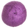 Cascade Cherub Aran Sparkle - 207 Striking Purple
