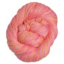 Cascade Sunseeker Multis Yarn - 107 Peachy
