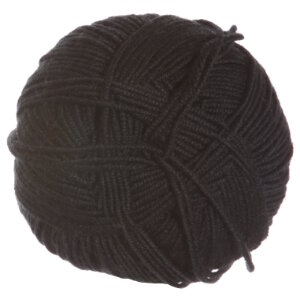 Cascade Elysian Yarn - 03 Pirate Black