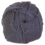 Cascade Elysian Yarn - 11 China Blue