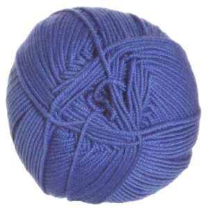 Cascade Elysian Yarn - 15 Nautical Blue