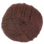 Cascade Elysian Yarn - 20 Potting Soil