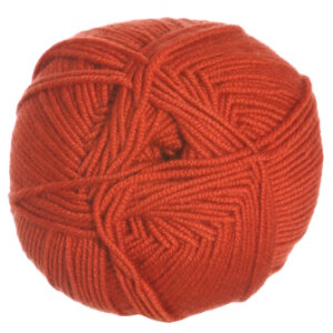 Cascade Elysian Yarn - 21 Red Clay